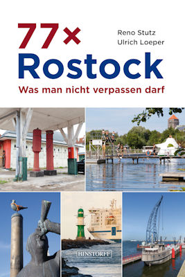 77x Rostock