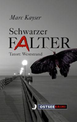 PI Cover Schwarzer Falter 02012