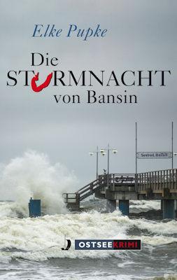 Die Sturmnacht von Bansin 02060