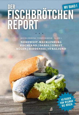 fischbroetchenreport cover