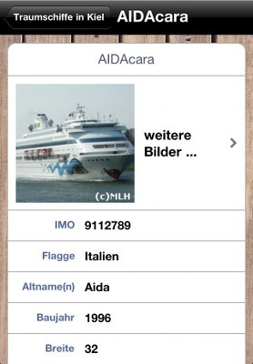 screenshot_aida_cara_278x400
