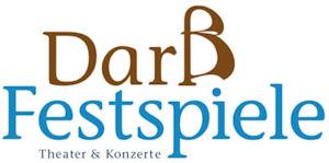 Darss Festspiele logo