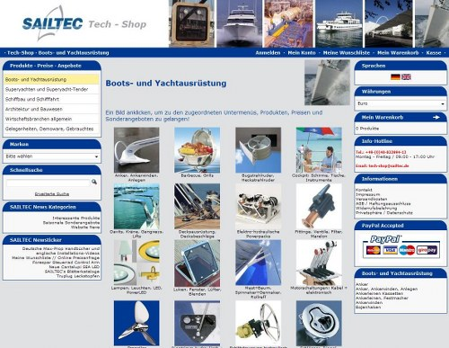 sailtec tech-shop_500x387